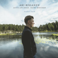 RISSANEN, Aki: Another North