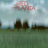 LANDE, Art / Jan Garbarek: Red Lanta