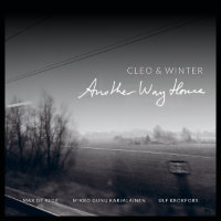 CLEO & WINTER: Another Way Home