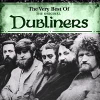 DUBLINERS: The Very Best Of The Original Dubliners