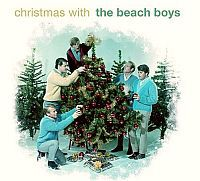 BEACH BOYS: Christmas with the Beach Boys