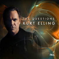 ELLING, Kurt: The Questions