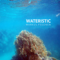 PESONEN, Markus: Wateristic