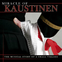 V/A: Miracle Of Kaustinen