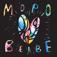 MOPO: Beibe