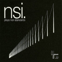 NSI.: Plays Non Standards