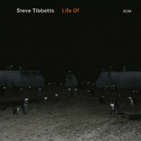 TIBBETTS, Steve: Life Of