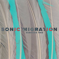 SUBSONIC TRIO: Sonic Migration