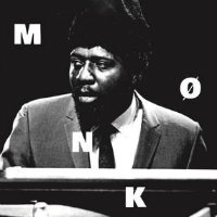 MONK, Thelonious: Monk (LP)