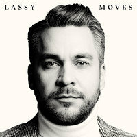 LASSY, Timo: Moves (2LP)
