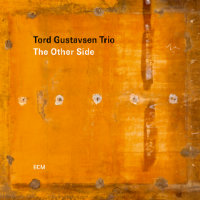 GUSTAVSEN, Tord Trio: The Other Side